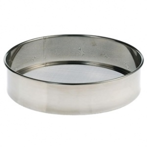 Stainless Steel Sifter 20cm