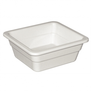 Gastronorm Dish 1/6 GN 65mm Deep