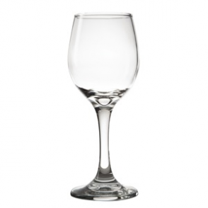 Olympia Solar Wine Glasses 245ml (48pp)