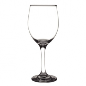 Olympia Solar Wine Glasses 410ml (48PP)