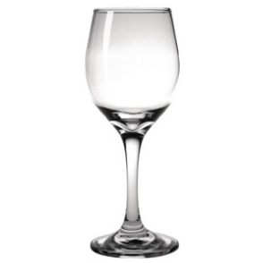 Olympia Solar Wine Glasses 245ml (96pp)