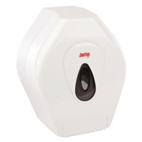 Jantex Mini Jumbo Tissue Dispenser