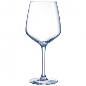Chef & Sommelier Millesime Wine Glasses 470ml (24pp)