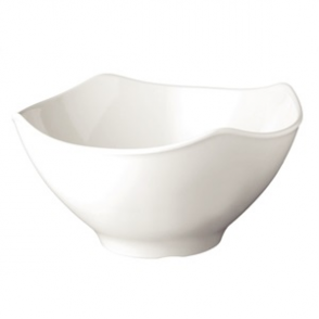 APS Global Melamine Bowl