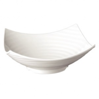 APS Global Melamine Dish