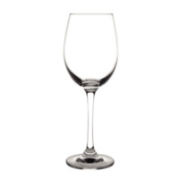 Olympia Modale Wine Glasses 300ml (6PP)