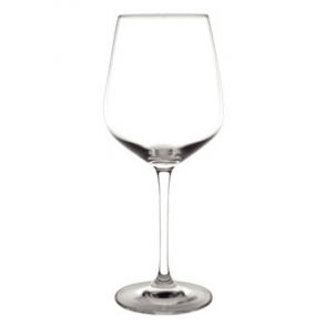 Olympia Chime Wine Glasses 495ml (6PP)