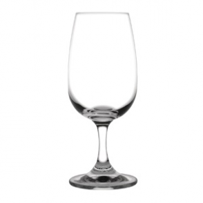 Olympia Bar Collection Wine Glasses 220ml (6PP)