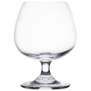 Olympia Bar Collection Brandy Glasses 400ml (6PP)