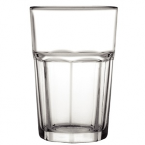 Olympia Orleans Hi Ball Glasses 285ml (12PP)
