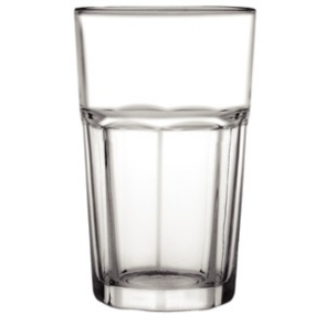 Olympia Orleans Hi Ball Glasses 425ml (12PP)