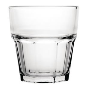 Olympia Orleans Tumblers 200ml (12PP)