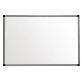 Olympia White Magnetic Board 600(H)x 900(W)mm