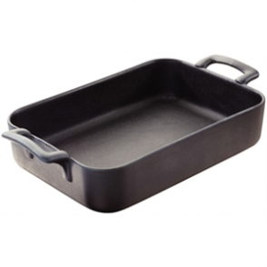 Revol Belle Cuisine Roasting Dish 340mm (Sold Single)