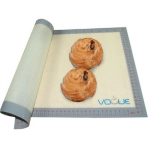 Vogue Non-Stick Baking Mat 58x38cm