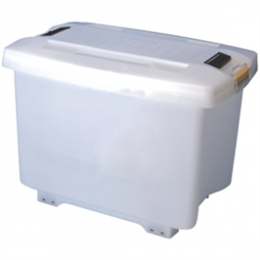 Food Box Storage Container 70Ltr