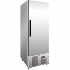 Polar Refrigerator Single Door Upright - 400L (M)