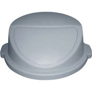 Lid with Swing Top for - 80Ltr Bin