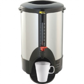 Caterlite Compact Coffee Percolator