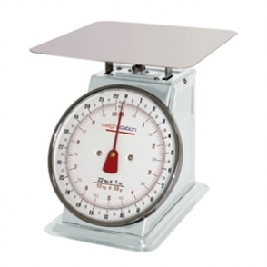 Weighstation Platform Scale 10kg