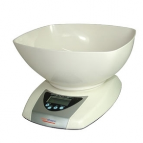 Weighstation Add n Weigh Digital Scale 5kg