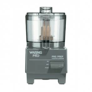 Waring Pro Prep Commercial Chopper And Grinder