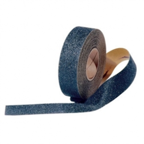 Grip Foot Non-Slip Tape Black - 50mm x 18.3m Rolls