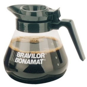Bravilor Coffee Jug 1.7ltr