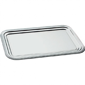 Semi-Disposable Party Tray