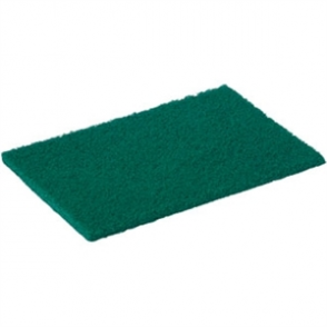 Green Scourer 10 per pack