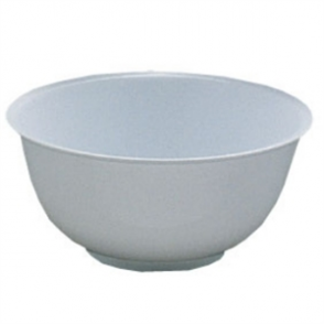 Polypropylene Mixing Bowl 2.5Ltr
