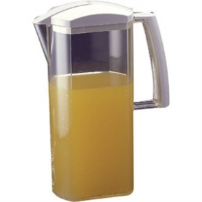 Araven Service Jug 2Ltr (Sold Single)