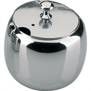 Cosmos Sugar Bowl - 225ml 8oz