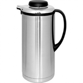 Screw Top Vacuum Jug 1.9 Ltr