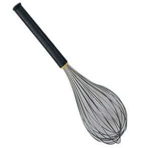 Matfer Balloon Whisk 18in