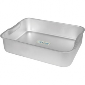 Vogue Deep Roasting Pan 420x 305mm
