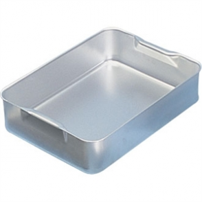 Vogue Deep Roasting Pan 470x 355mm