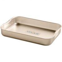 Vogue Aluminium Roasting Dish 470x 355x 70mm