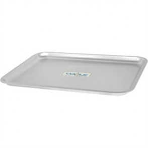 Vogue Aluminium Baking Sheet 324x 222mm