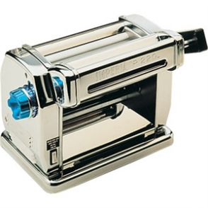 Imperia Electric Pasta Machine