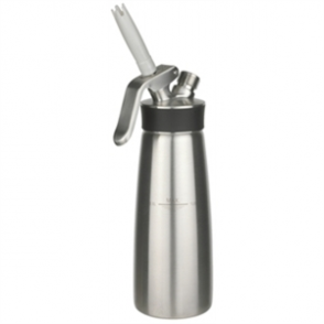 ISI Whipped Cream Dispenser 500ml