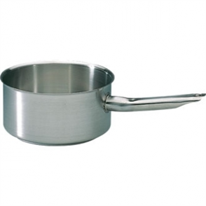 Bourgeat Excellence Saucepan - 24cm