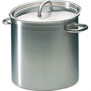 Bourgeat Excellence Stockpot - 24cm