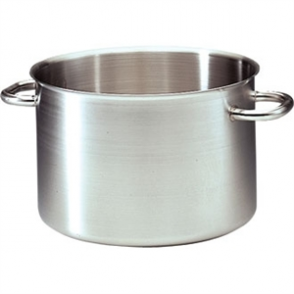 Bourgeat Excellence Boiling Pot - 30pint 32cm