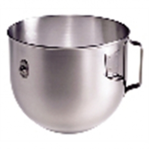4.5 Litre Bowl for Kitchenaid K45