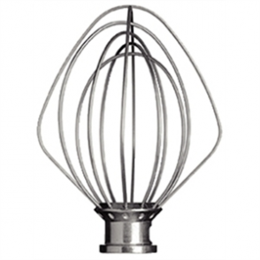 Whisk for Kitchenaid K45