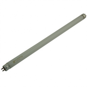 Replacement 8W Fluorescent Tube for Eazyzap Fly Killers