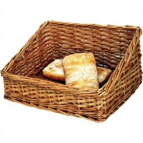 Bread Display Basket 360mm