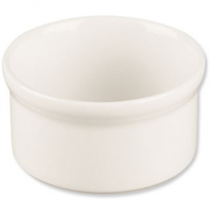Cookware Small Ramekin - 2.75 3.2oz (Box 24)