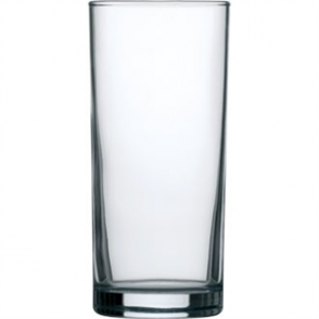 Arcoroc Elegance Hi-Ball Tumbler 12oz/340ml (48pc)